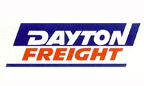 Premier logistics partners carrier maps for Motor technology inc dayton ohio