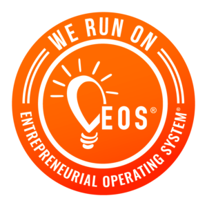 ENTREPRENEURIAL OPERATING SYSTEM PARTNER LOGO